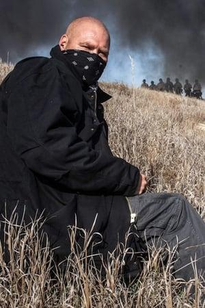 Watch Akicita: The Battle of Standing Rock Full Movie
