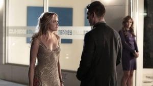 Gossip Girl saison 5 episode 7