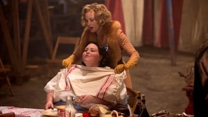 American Horror Story Saison 4 Episode 8
