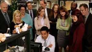 The Office (US) 9X18 Online Subtitulado