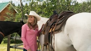Heartland Season 11 :Episode 7  Our Sons and Daughters