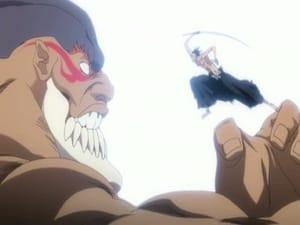 ¡Protege a Ichigo! ¡Los lazos de amigos!