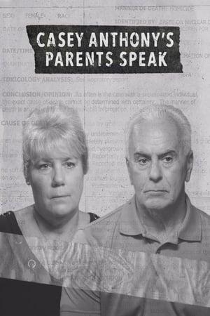Casey Anthony's Parents Speak
