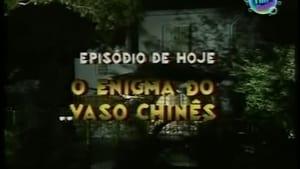 Episode 19