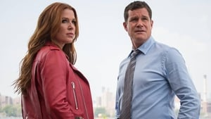 Capture Unforgettable Saison 4 épisode 12 streaming