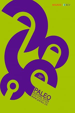 Archive: Live in Paleo Festiva