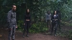 Marvel's Inhumans Saison 1 Episode 3