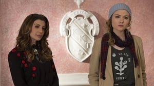 Scream Queens saison 1 episode 2
