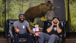 Desus & Mero Season 1 : Tuesday, June 13, 2017