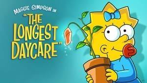The Simpsons Season 0 : The Longest Daycare