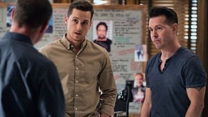 watch Chicago P.D. online Ep-2 full