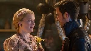 watch Once Upon a Time online Ep-7 full