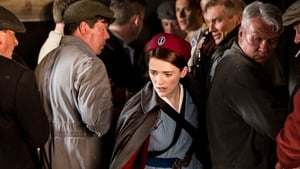 Call the Midwife Season 7 Episode 2