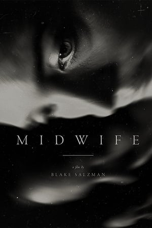Midwife