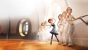 Ballerina watch online free