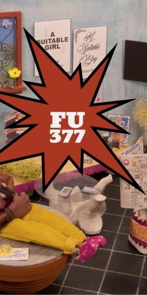 FU377
