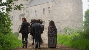 Outlander Saison 1 Episode 12