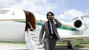 Singam 3 (S3) (2017) HD Hindi Dubbed Movie Watch Online