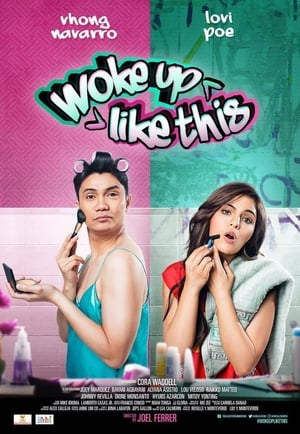 Watch Woke Up Like This Full Movie