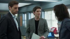 District 31 Season 2 :Episode 113  Episode 113