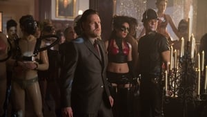 Gotham: 1×21