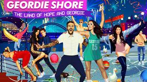 watch Geordie Shore online Ep-8 full