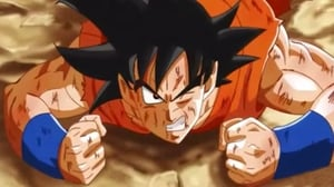The Death of Goku! The Guaranteed Assassination Mission