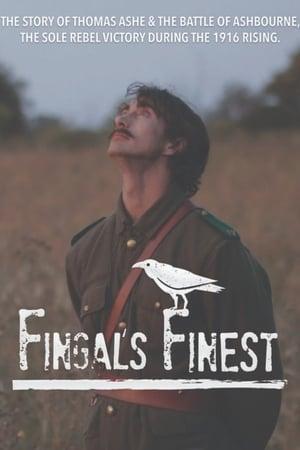 Fingal's Finest