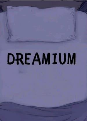 We Bare Bears: Dreamium