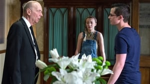 EastEnders Season 32 :Episode 138  29/08/2016