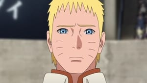 Boruto: Naruto Next Generations Episode 18
