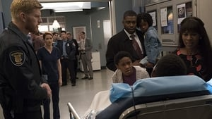 watch Grey's Anatomy online Ep-10 full
