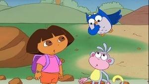 Dora the Explorer Season 1 :Episode 24  Te Amo (I Love You)