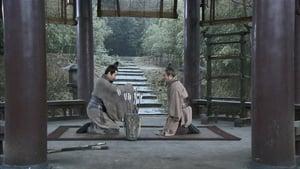 Guan Yu fights at Changsha and recruits Huang Zhong and Wei Yan