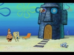 SpongeBob SquarePants Season 6 :Episode 12  Sun Bleached