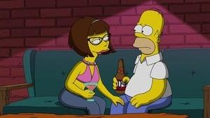 Assistir Os Simpsons 27a Temporada Episodio 01 Dublado Legendado 27×01