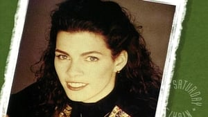 Nancy Kerrigan/Aretha Franklin