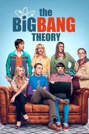 The Big Bang Theory: Season 12 Episode 13 s12e13