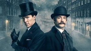 Sherlock Season 0 : The Abominable Bride