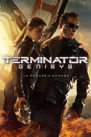 Télécharger Terminator Genisys ou regarder en streaming Torrent magnet
