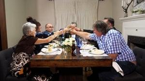Un souper presque parfait Season 9 : Episode 40