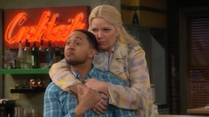 Baby Daddy saison 5 episode 18