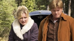 Capture Fargo Saison 2 épisode 8 streaming