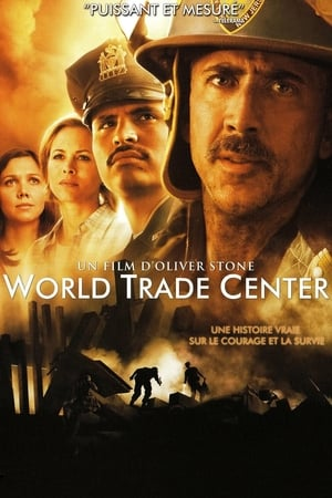 Télécharger World Trade Center ou regarder en streaming Torrent magnet