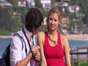 Online Home and Away Sezonul 27 Episodul 163 Episode 6048