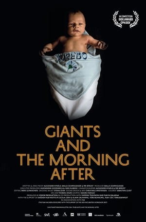 Giants and the Morning After
