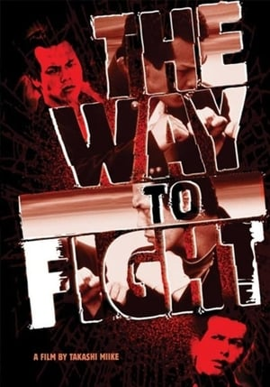 The Way to Fight