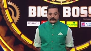 Bigg Boss Season 2 : Day 62: A Chance to Quit!