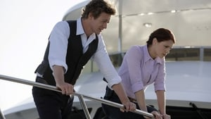 The Mentalist season 1 Episode 21