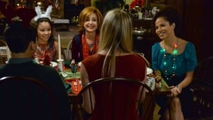 The Fosters Season 2 : Christmas Past